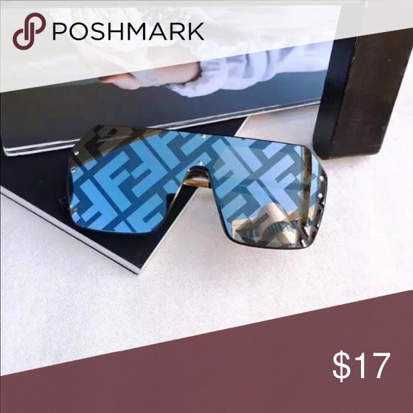 c3e9d9ab1d4 Black Sunglasses Black Sunglasses. Will turn heads everywhere you go.  Accessories Sunglasses