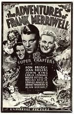 Download The Adventures of Frank Merriwell Full-Movie Free