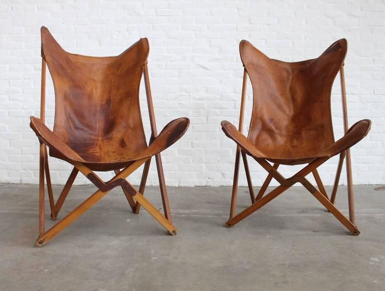 swivel chair inventor upholstered arm chairs the tripolina is a folding made out of wood with metal joints and animal hide it was invented by joseph b fenby patented in united