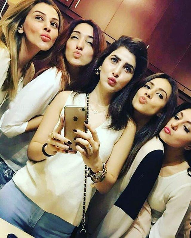 Girls Dpz Girls Dpz Instagram Photos And Videos Indian