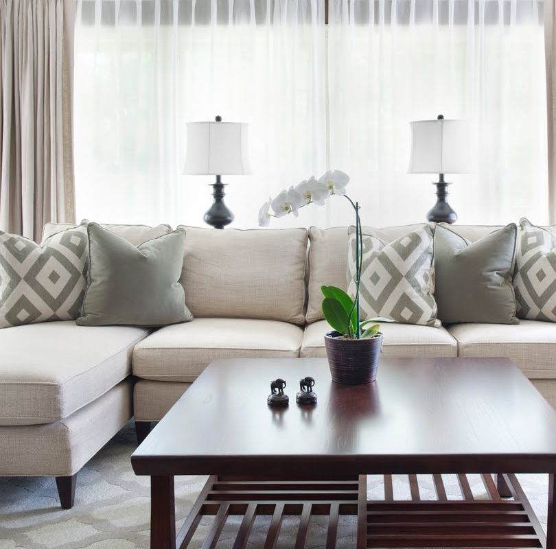 Balanced Beige Living Room Beautiful And Timeless Living Room And Bathroom Edition Thelennoxx