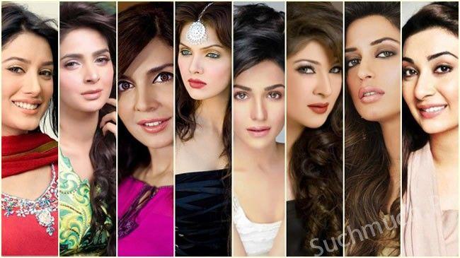 Celebrities News Stani Actresses Beauty