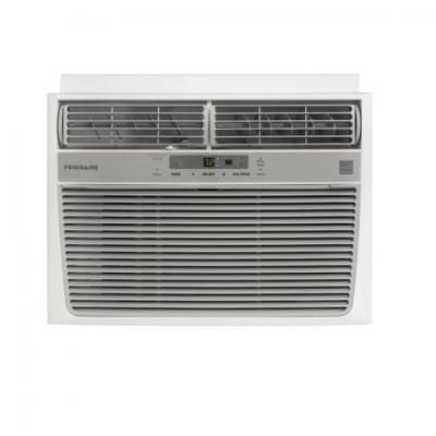 The Frigidaire Lra074at7 Is A 6 000 Btu Airconditioner