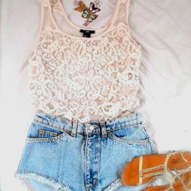 Cuteeeee outfit
