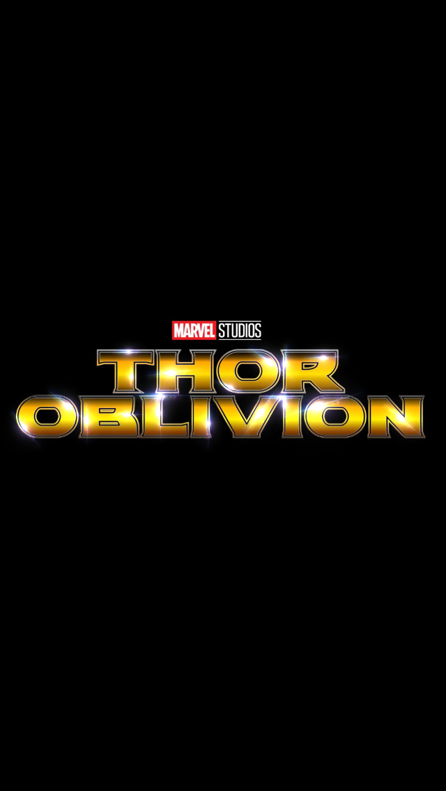 Pin By Lowkey Guy On Upcoming Marvel Movies 2019 2022 Upcoming Marvel Movies Marvel Movies Movies 2019