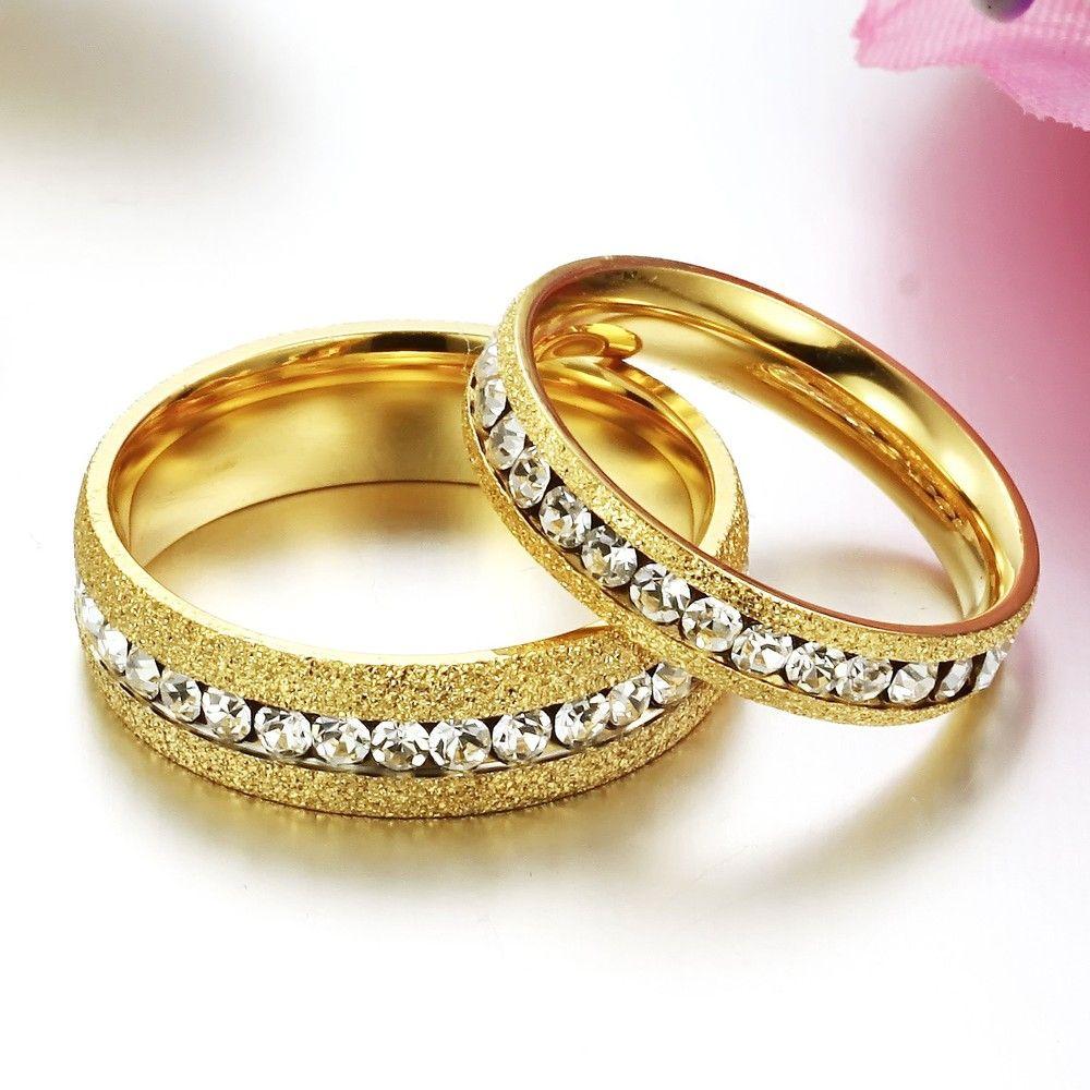 wedding ring sets Cutare Google Verighete Pinterest Ring