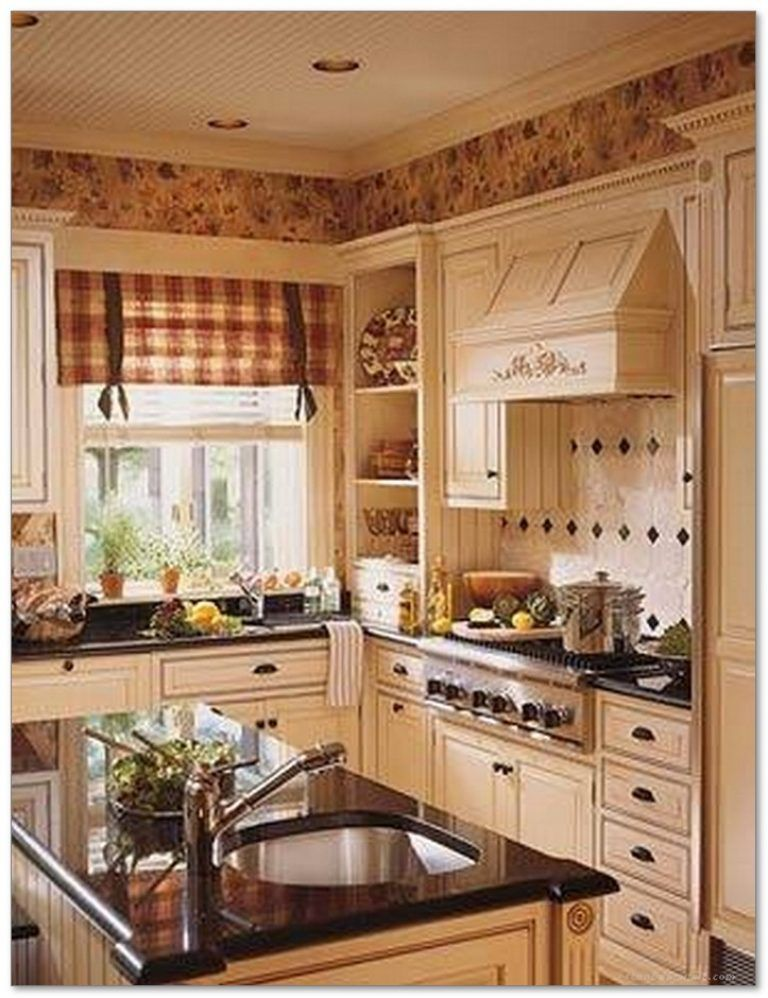 60 french country kitchen modern design ideas 51 french country