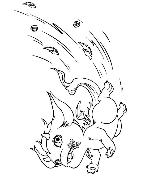 lego elves coloring pages 9 coloring pages of Lego Elves on Kids n Fun.co.uk. On Kids n Fun  lego elves coloring pages