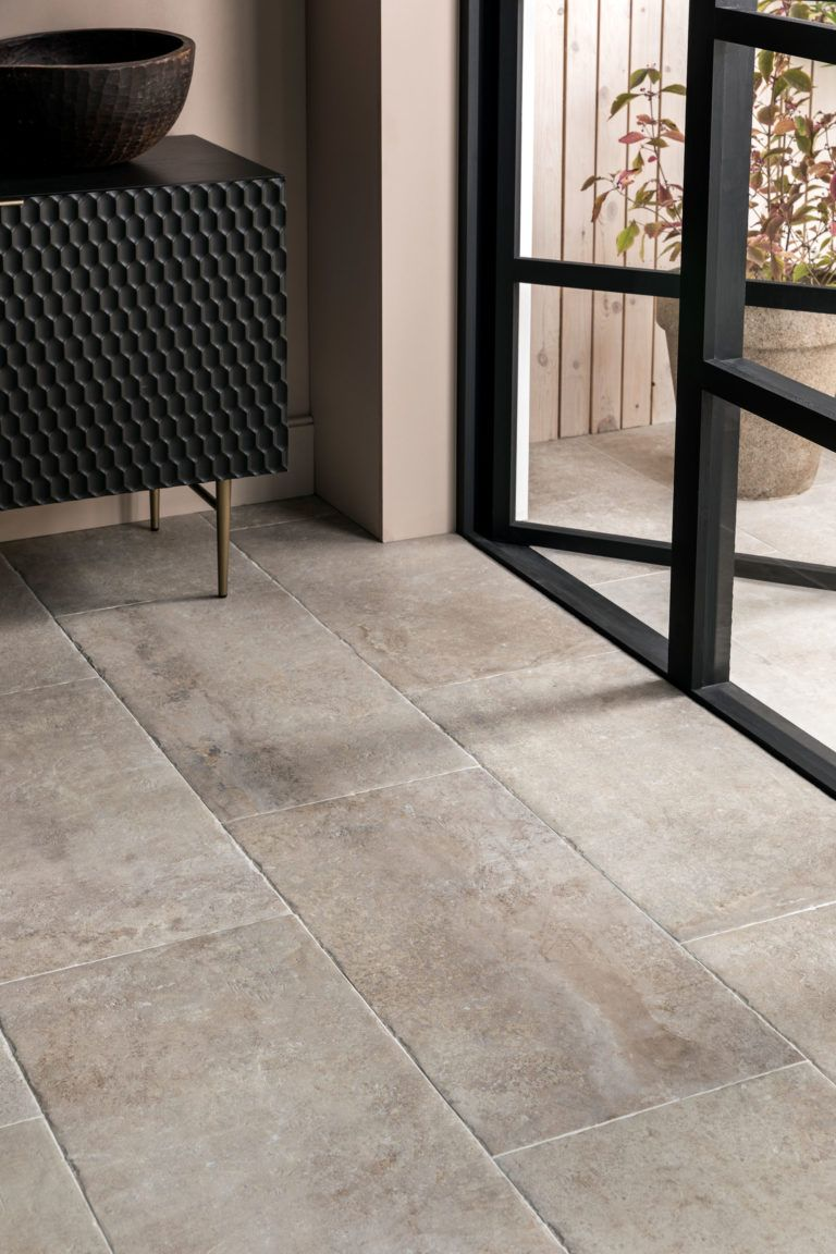 3 Of The Best Outdoor Porcelain Tiles Mandarin Stone Patio Tiles Outdoor Flooring Outdoor Porcelain Tile