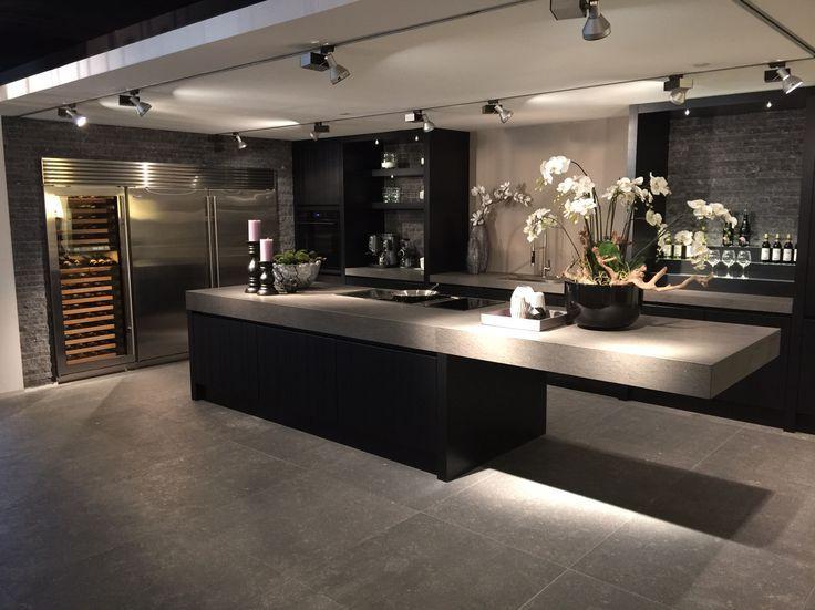 Barletti Exclusieve Keukens : Mooie barletti keuken keukens in keuken keuken ideeën en