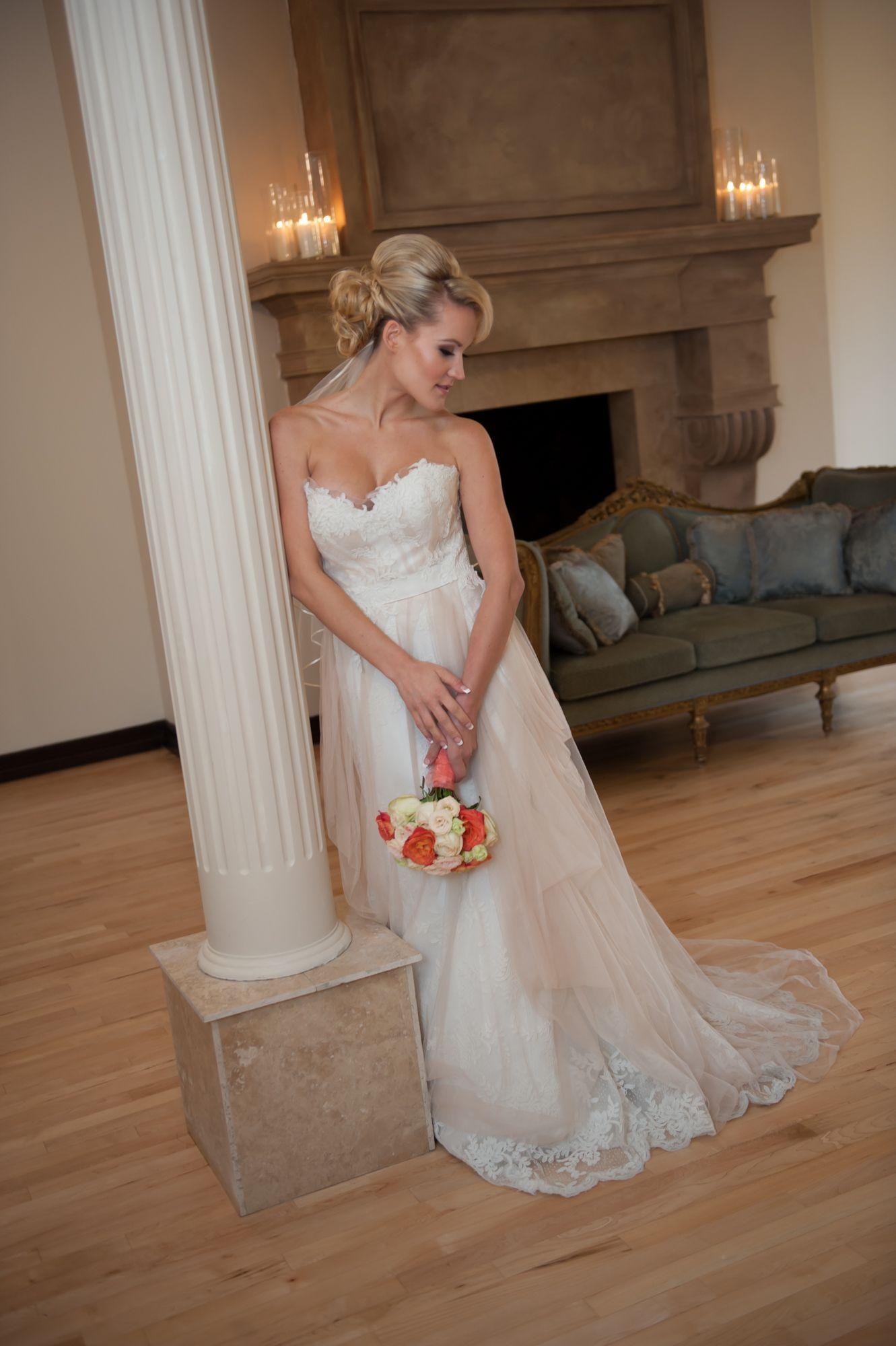 Wedding venues in woodland wa
