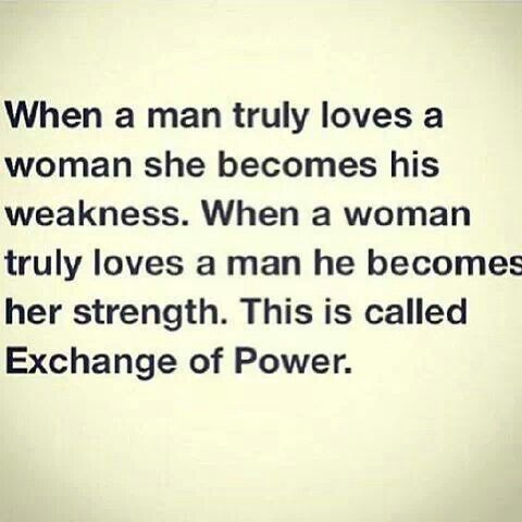 Power Couple Quotes Pinamanda Wade On Quotes  Pinterest