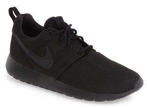 d25b13fcf84a Kid s Nike  Roshe Run  Sneaker