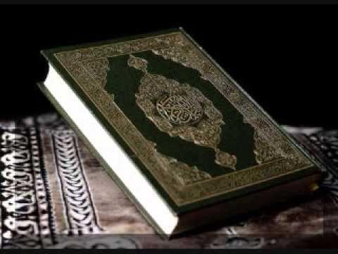 Al_Anbiyaa (QS 21) Terjemah Bahasa Indonesia