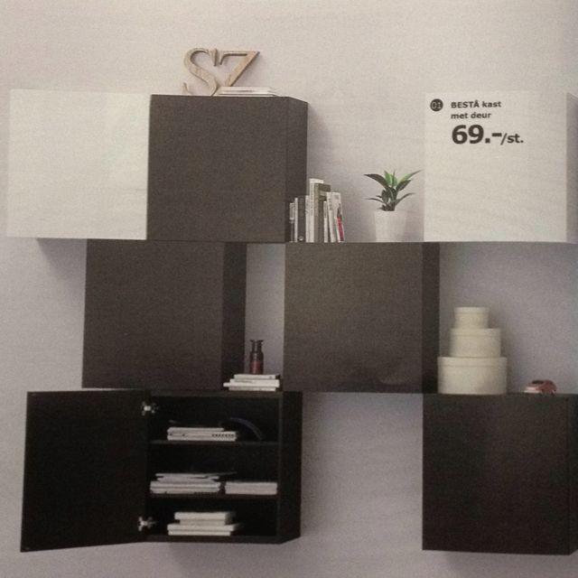 Epingle Par Froken Fix Designstudio Sur Multikast Meuble Rangement Deco Maison Idee Deco Bapteme