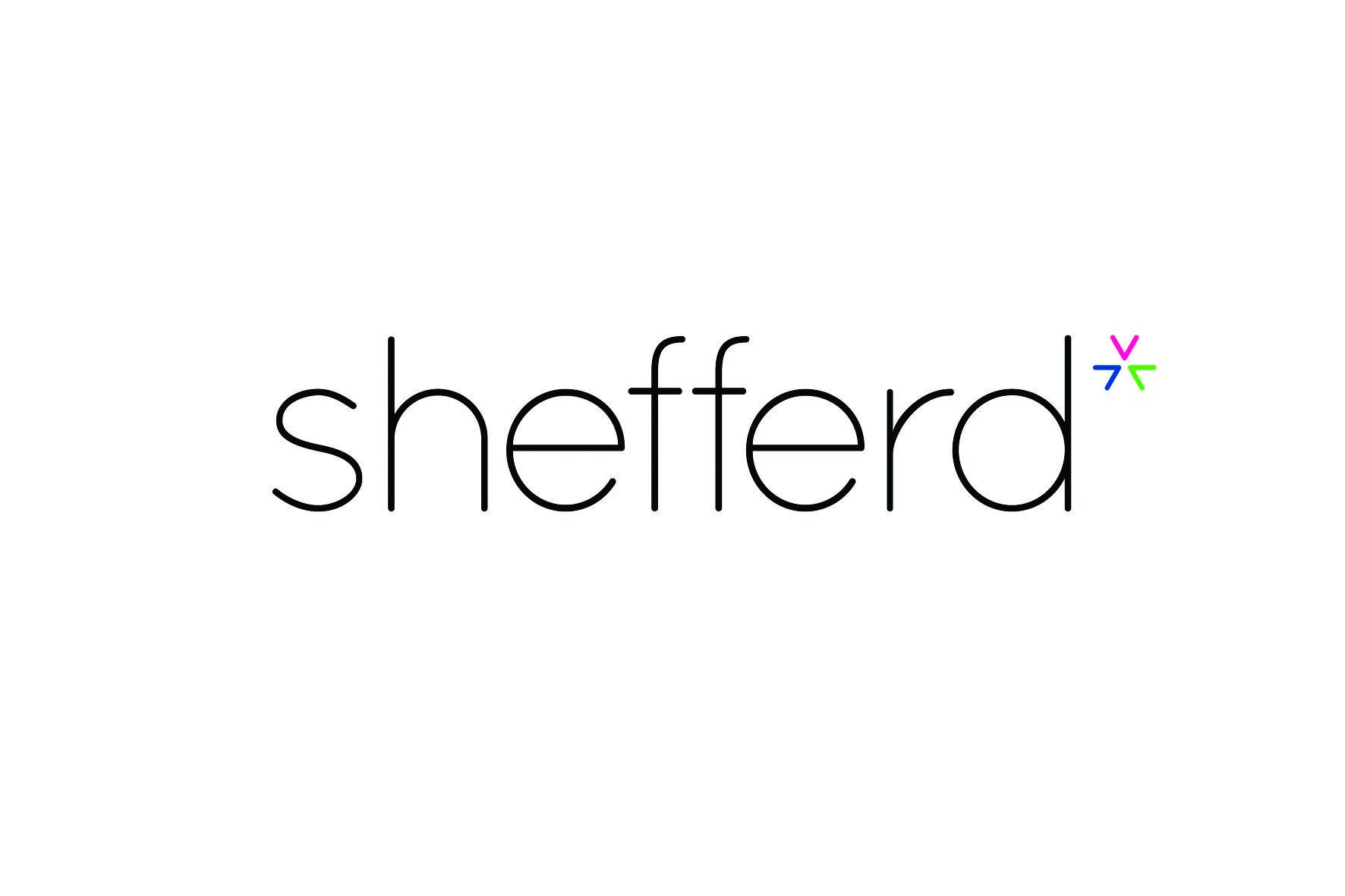 Shefferd.