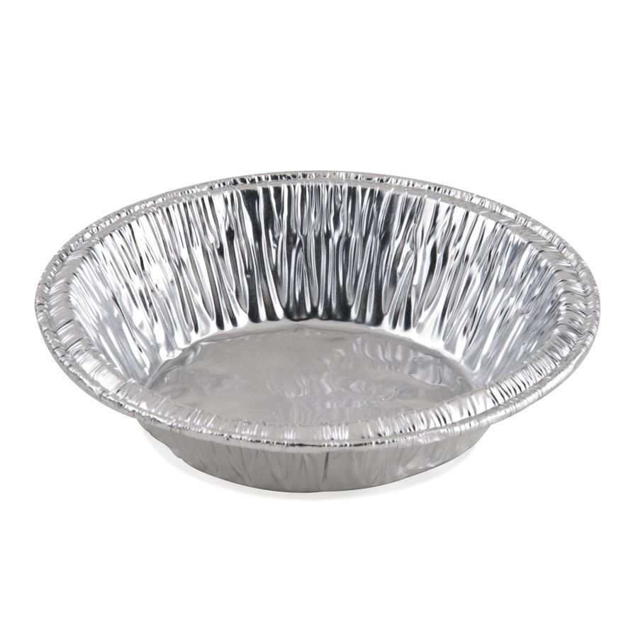 D\u0026W Fine Pack A90 3 3/8\  Foil Tart Pan Deep 7/8\  - 125/Pack. Mini Pie ...  sc 1 st  Pinterest & D\u0026W Fine Pack A90 3 3/8\