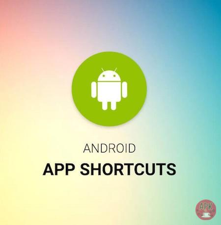 power shortcuts apk