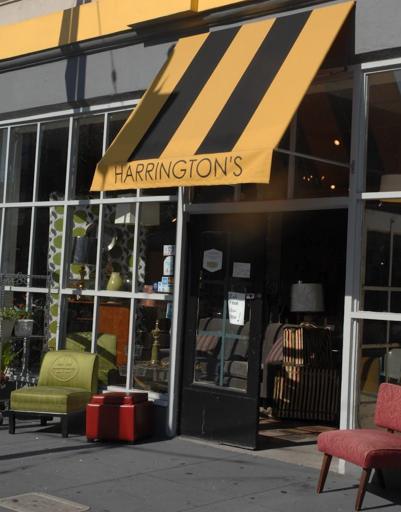 Shop Awnings Harrington Galleries Picasa Web Albums Bright Front Doors Shop Awning Awning Canopy