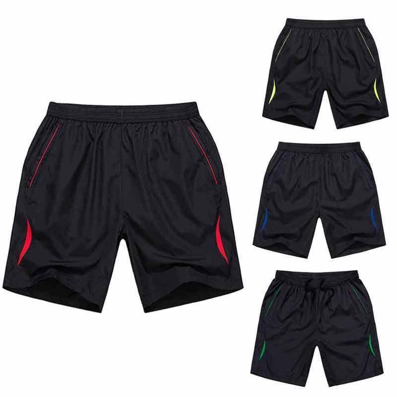 3d3db37a940 6.95AUD - Summer Casual Short Trousers Running Half Pants Jogger Shorts  Sport Joggings Gym  ebay  Fashion