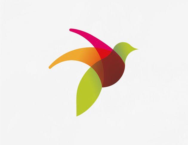 garden care logo #garden #gardencare Home Care