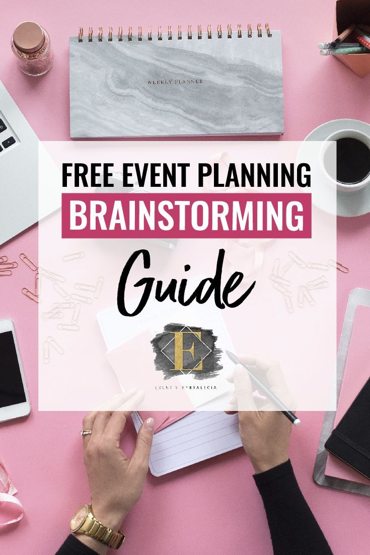 Download your free guide to creating a blueprint to your next vip download your free guide to creating a blueprint to your next vip coaching mastermind meeting session or event get exact clarity on how to malvernweather Images