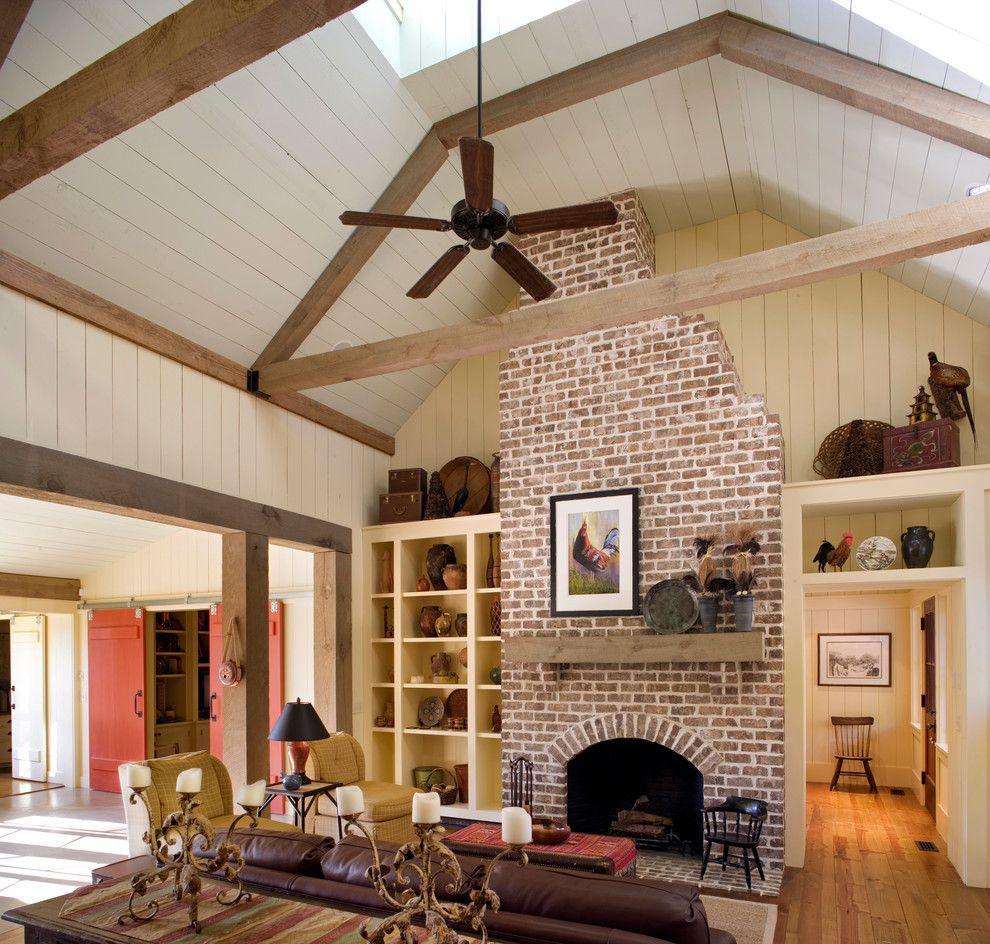 7 Vaulted Ceilings Family Lr Ideas House Design Home Decor Home
