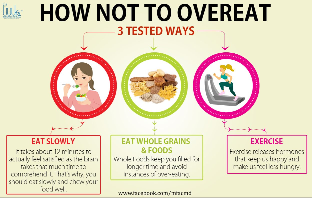 3 Ways To Prevent Overeating This Weekend Www Mfadirect Com Workout Food Eat Slowly Overeat