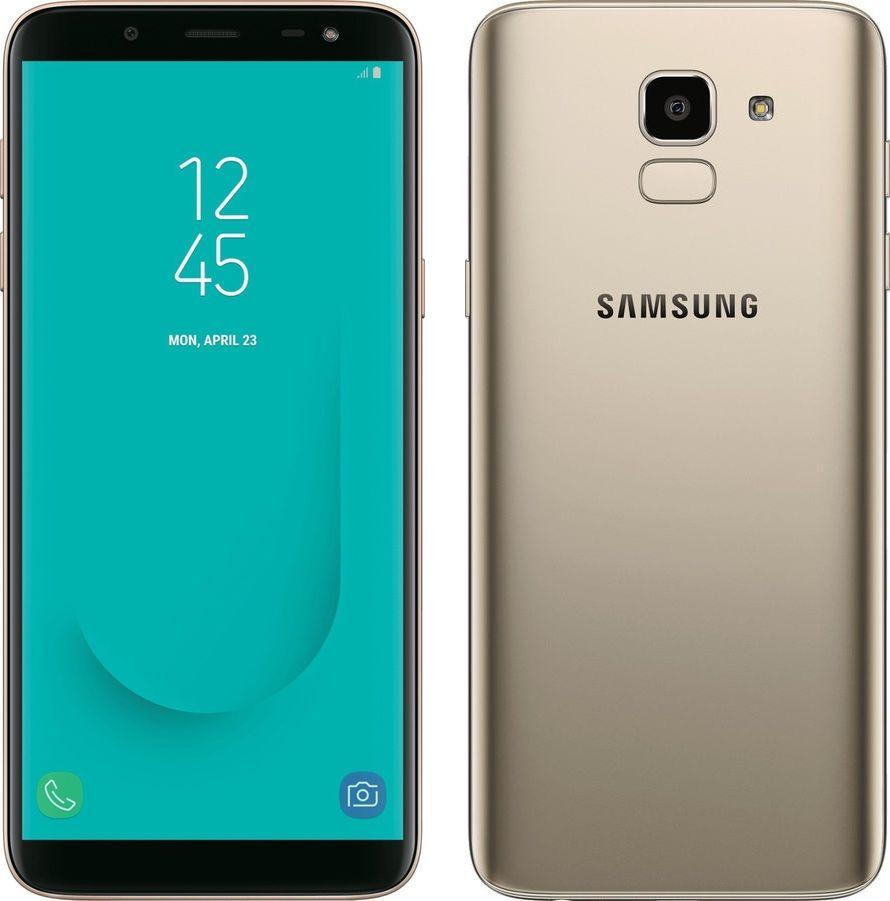Samsung Galaxy J6 Samsung Galaxy Galaxy Samsung