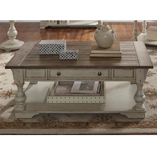 Coffee Tables Living Room Tables Nebraska Furniture Mart