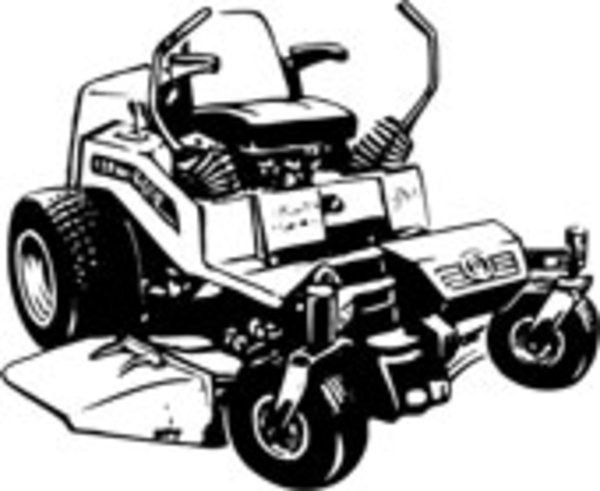 lawn mower clipart images | Lawn Mower image | Grass ...
