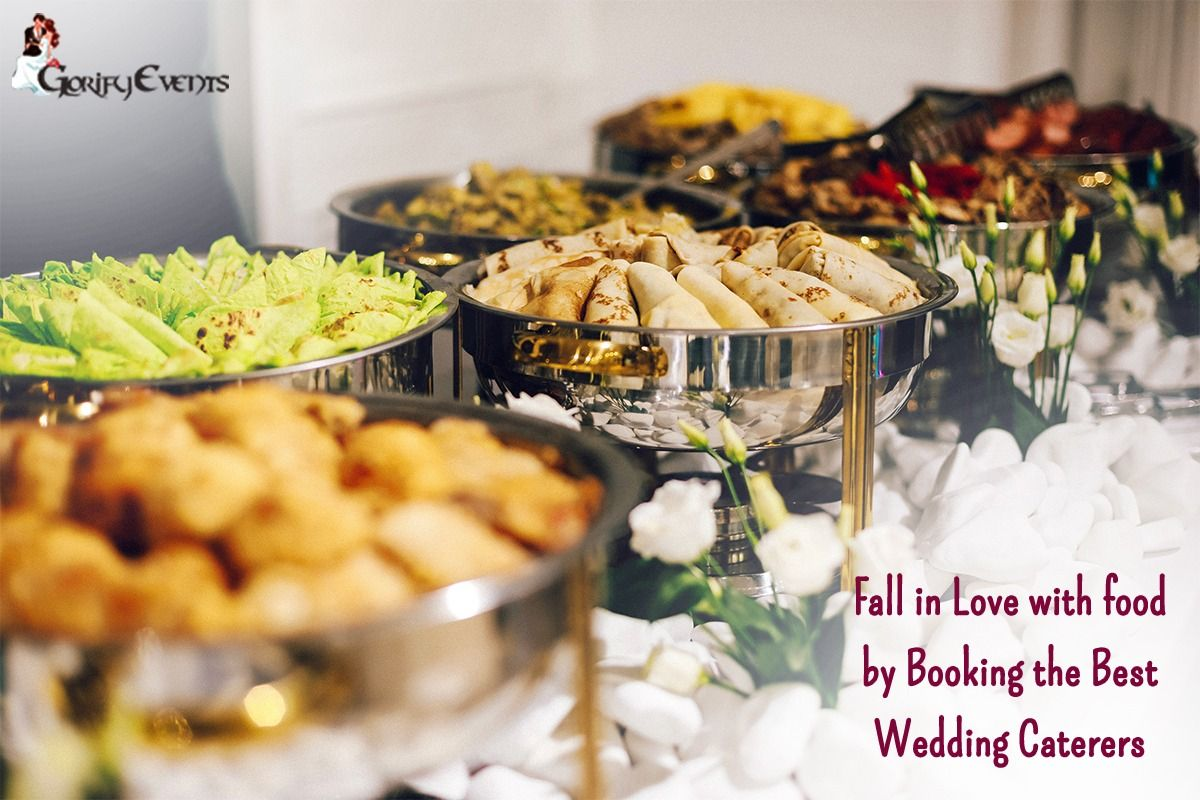 Wedding Caterers in Jaipur|Catering Services in Jaipur