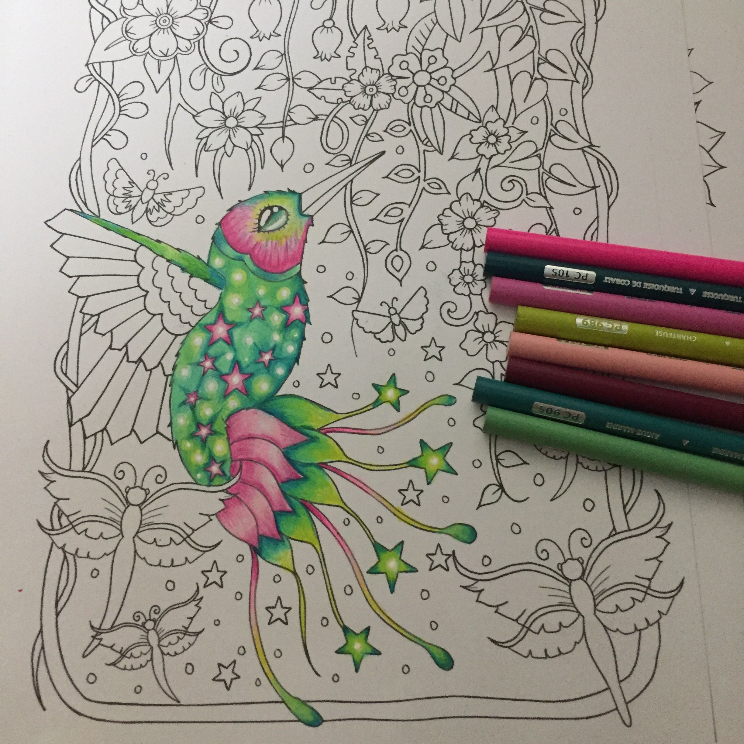Pin By Sue Montano On Coloring Designs Coloring Books Color Pencil Art Coloring Books