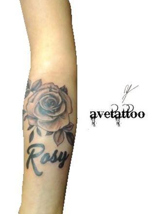 #avetattoo #flowertattoo #tattoos #tattooed #tatuajes #tattooarte #tattoo_artwork #tattoo #tattooartist #tattoos_of_instagram #tattooink #tattoostyle #tattooflower #tattooist #tatuadoresmexicanos