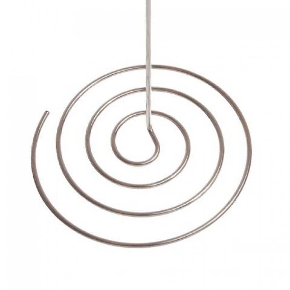 Spiral Wire Table Number Sign & Place Card Holders (Bulk 12) [KW ...