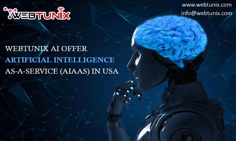 If you are face any issue in finding a artificial intelligence, data