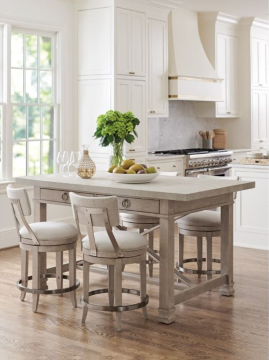 French Bistro Dining Chairs Coastal Pastel Dining Table Patio Furnishings Iron Patio Furniture Wood Patio Furniture