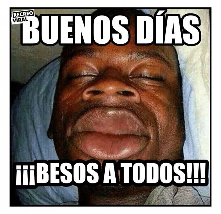 Buenos Dias Culeros Jaja Memes De Buenos Dias Memes Nuevos Memes Mexicanos Divertidos