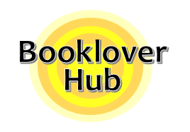 Booklover Hub is a place for authors to connect with book reviewers. Book Reviewers, find your next read and support an indie author today.
