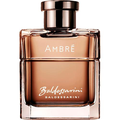 парфюм миллион мужской летуаль