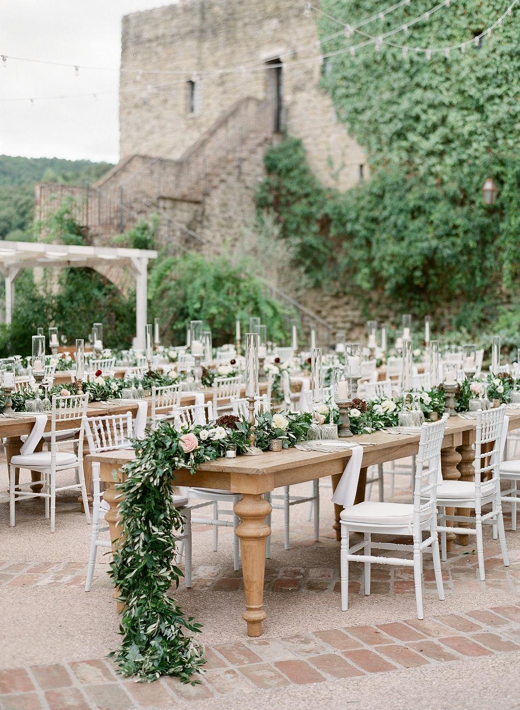 Destination Weddings In Italy In 2020 Italy Wedding Destination Wedding Tuscany Wedding