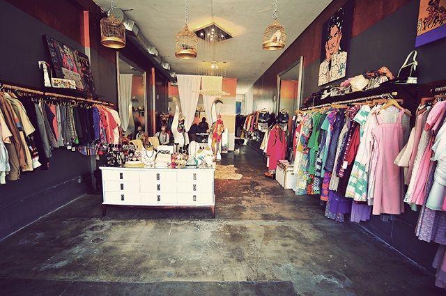 Modern Vintage Today Mvt Modern Vintage Clothes Vintage