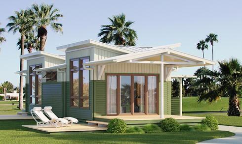 Build,Home's,Kitchen,Privacy,Remodel