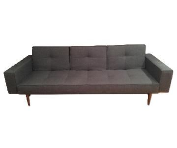 Room Board Eden Sleeper Sofa Selling Furniture Sell Used
