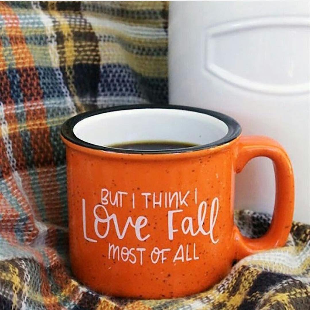 And why not autumn fall pumpkin pumpkinspiceeverything