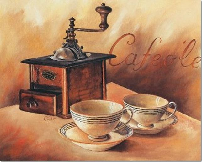 Армянская кухня открытки диффузии