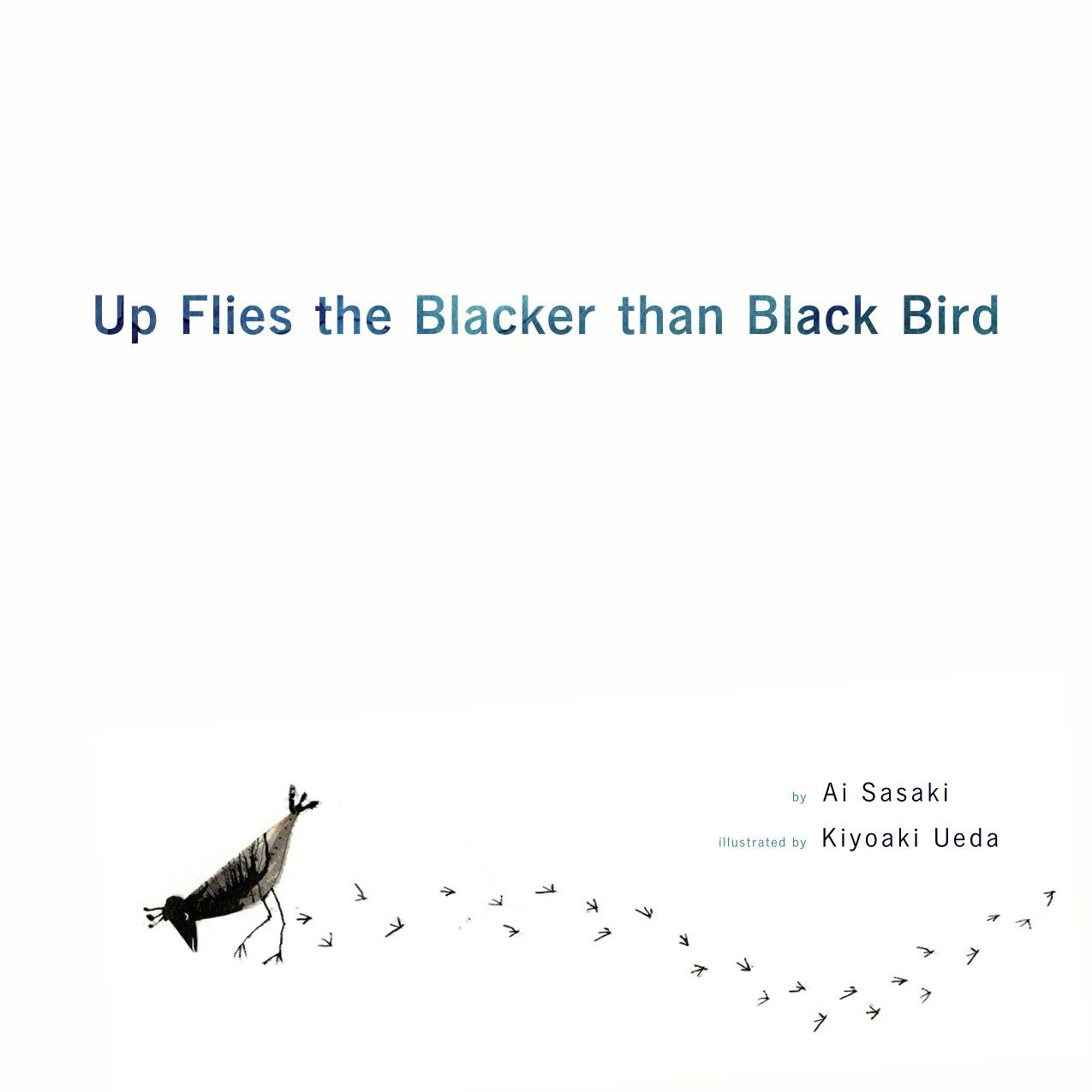 Up+Flies+the+Blacker+than+Black+Bird+by+AiCafe+on+Etsy,+$15.00