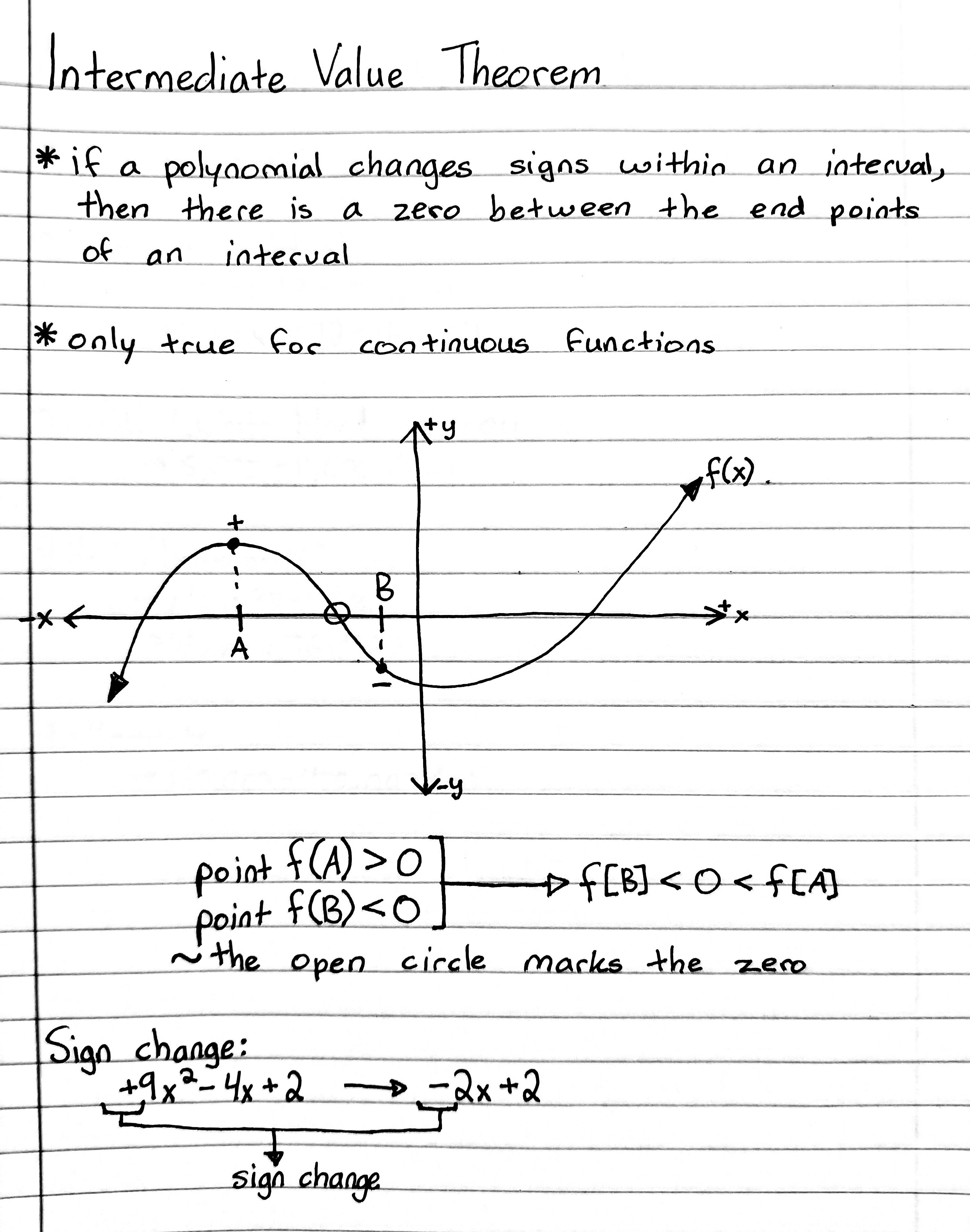 Pin By Lina Anwari On Rekenen Wiskunde Algebra Kansberekeningen In 2020 Theorems Worksheet Template Helping Verbs Worksheet