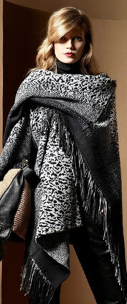 Love this wrap.... a must have!