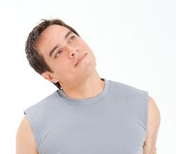 Heal Your Neck & Shoulder Pain | Yoga International